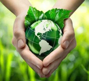 pray for earth - cis